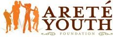 Arethe_Logo