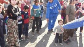 Общината в Петрич изготви план за интегриране на ромите