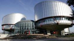 Снимка: Интернет, Европейски съд по правата на човека