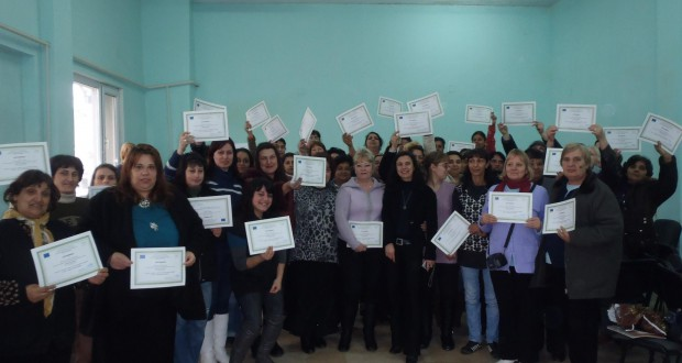 Снимка: burgas24.bg