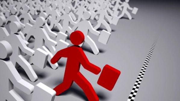 Снимка: Интернет, обучение по предприемачество