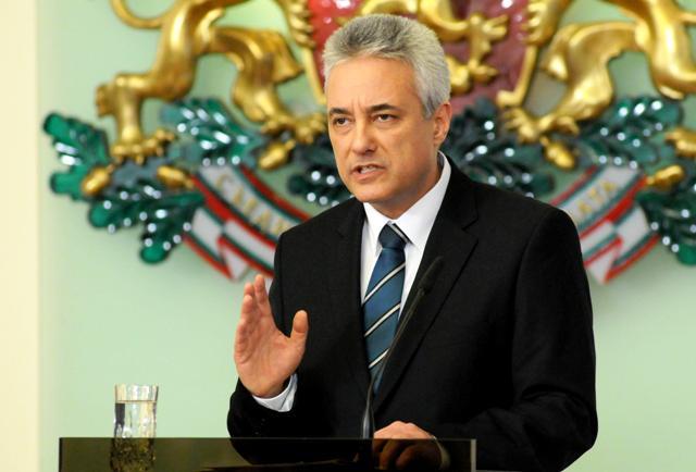 Марин Райков, Министър-председател