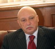 Ilchev