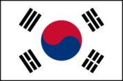 800px-Flag_of_South_Korea_(bordered)_svg
