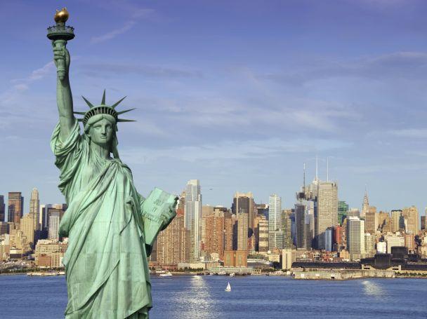 nu-jork-amerika-goljamata-jabylka-grad-pejzaj_0e5edef0c7