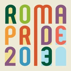 roma_pride_2013
