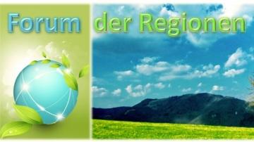 Forum na regionite