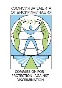 200px-KZD-logo-black.svg_
