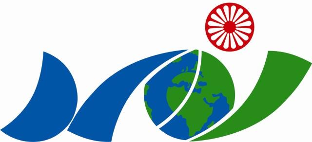 diverse_equal_logo