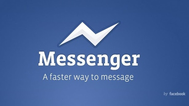 xl_Facebook-Messenger-Logo-624