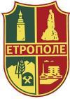 Etropole_Logo