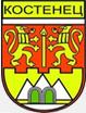 Kostenetz
