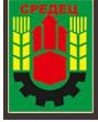 logo_obshtina_Sredets