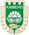 logo_zkpu_obedinenie.png