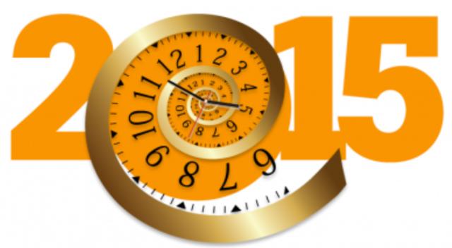 New-Year-2015-Countdown (1)
