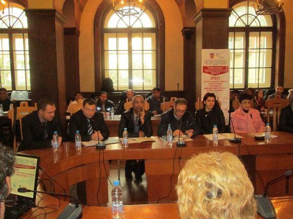 forum_Burgas1