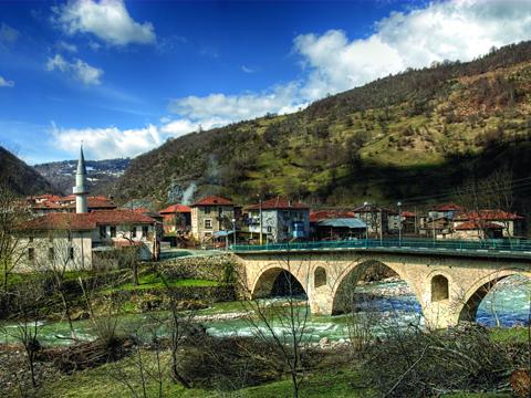 osmanska-mostrodopite