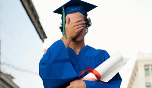 student_universitet_vishe_obrazovanie_diplomirane_