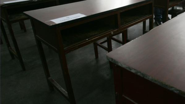 universiteti-pompat-broijki-sys-studenti-pod-prikritie-286303