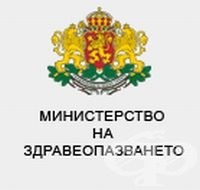1-logo-21-framar