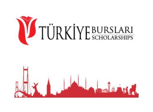 opt-turkiye-burslari-1-UROFVE251H
