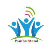 Logo_Youths_Stand