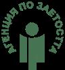 AZ_Logo.svg